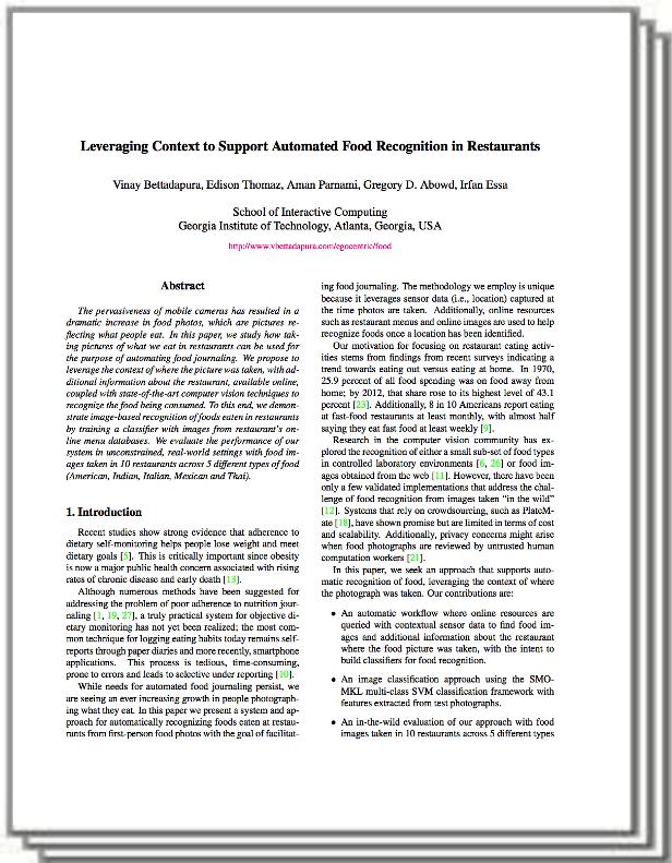 a diversity essay sample graduate school